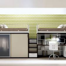 Ein Schlafzimmer Einrichten Gemütliche Innenarchitektur Kleines Schlafzimmer Einrichten