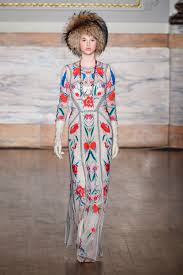 temperley london temperley london at london fashion week fall 2012 livingly