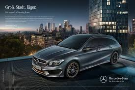 mercedes market mercedes launches integrated market caign with f1 driver nico