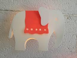 kids fairy lights bedroom fairy lights elephant lights owl