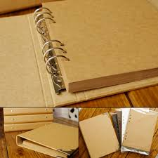 Wedding Photo Album 5x7 Online Shop 2017 Diy Craft Paper Scrapbooking Photo Album Graffiti