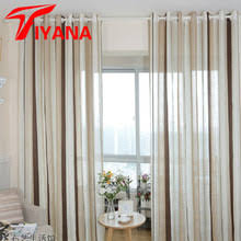 Designer Drapes Popular Designer Drapes Buy Cheap Designer Drapes Lots From China