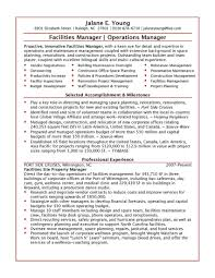 Best Resume Network Administrator by Benefits Administrator Sample Resume Resume Cover Letter Templates