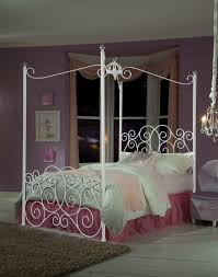 Four Poster Bed Curtains Drapes Bedroom Furniture Sets Drapes For Canopy Bed Four Poster Canopy