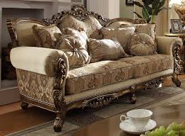 Formal Sofas For Living Room Century Victorian Formal Living Room