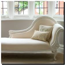 small bedroom chaise lounge chairs chaise chairs for bedroom nurani org