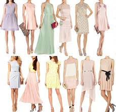 Dresses For Wedding Guests Wedding Guest Attire What To Wear To A Wedding Part 3