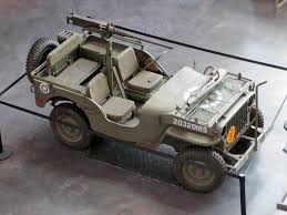 willys jeep ww2 the national world war two museum u2013 deano in america