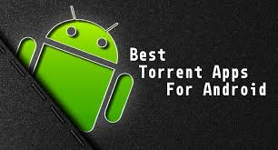 android apps torrent best android torrent apps to files in no time