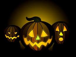 when us halloween