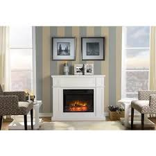 Decor Home Depot Electric Fireplaces by Best 25 Electric Fireplace Canada Ideas On Pinterest Lowes