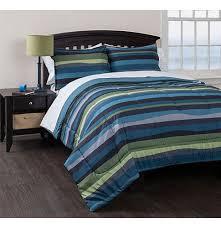 Types Of Down Comforters Down Comforter Toddler White Down Comforter Toddler Ideas U2013 Hq