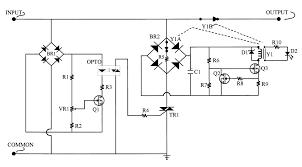 digital camera block diagram wiring diagram components