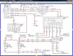 1979 mazda rx 7 original wiring diagram on wire diagram color