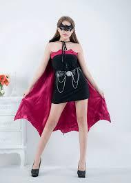 Halloween Costume Cape Cheap Halloween Costume Cape Aliexpress Alibaba
