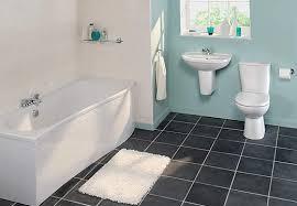 Wickes Bathrooms Showers Wickes Co Uk