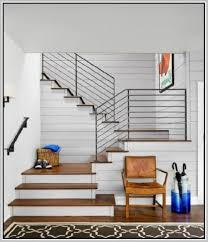 interior railings home depot pretty home depot stair rail ideas home railing inspirations