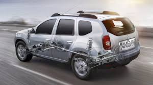 renault duster 2014 white the renault duster a multi dimensional suv u2013 auto mart blog
