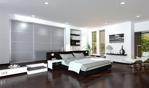 Bedroom Design Software Kitchen Design Software Powered By Autocad