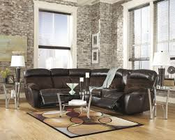 aarons living room sets gallery also furniture kelli images
