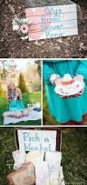 39 Best Bridal Shower Ideas Images On Pinterest Wedding Showers