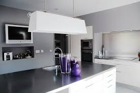 cuisine sur mesure lyon une cuisine de qualité pour votre appartement neuf conseils pour