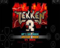 tekken 3 apk free tekken 3 apk for pc windows 7 8 8 1 10 xp
