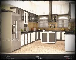 Tag For Kerala Home Kitchens Modern Kerala Kitchen Interior Design Garden Decoration Ideas