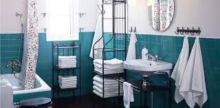 13 desventajas de apliques bano ikea y como puede solucionarlo con que pegar accesorios de baño dikidu com