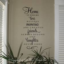 disney quotes love family colors vinyl wall decals love quotes plus vinyl wall art quotes