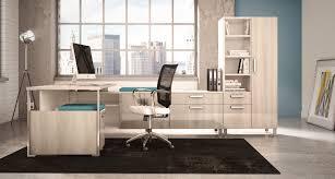 Logiflex Reception Desk Logiflex Logical U0026 Flexible Casegoods Solutions In Ga Tn Al Nc