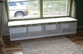 Indoor Wood Storage Bench Plans Indoor Wooden Bench Diy Outdoor by Indoor Storage Benches Furniture Indoor Padded Storage Bench