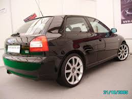 audi s3 specs 2001 2001 audi a3 1 8t quattro related infomation specifications