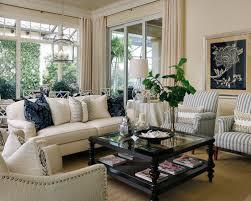 Tommy Bahama Style Furniture Houzz - Tommy bahama style furniture