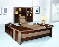 Office Desks Miami Miami Office Furniture Home Design