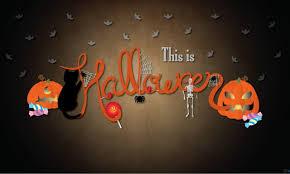 halloween cell phone background cell phone halloween wallpaper wallpapersafari
