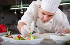 cherche chef de cuisine australie n zélande