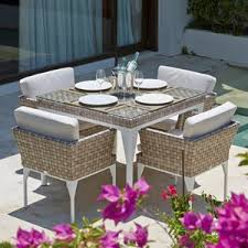 Patio Furniture Ft Myers Fl Outdoor Dining Sets Ft Lauderdale Ft Myers Orlando Naples