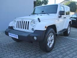 auto 3 porte jeep wrangler 2 8 crd dpf auto 3 porte