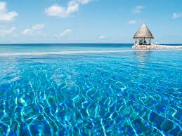 the maldives overwater villas vs beach villas luxury travel