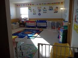 Best 25 Home daycare decor ideas on Pinterest