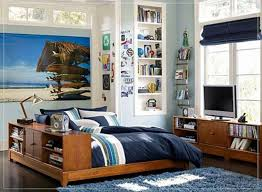 Cool Things To Have In Bedroom Cool Tween Bedroom Ideas For Small Room Design Ideas U0026 Decors