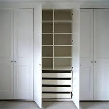 wardrobes wardrobe closet used build a wardrobe closet plans how