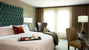 guest bedroom ideas guests bedroom decor and color setting with