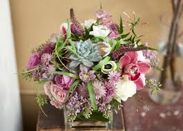 Flower Delivery In Brooklyn New York - the 10 best nyc florists for every occasion home purewow new york