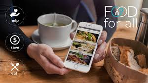 Save On Foods Thanksgiving Hours Food For All Help Save Eat By Food For All Kickstarter