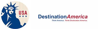 destination america delhi india gre gmat sat toefl ielts usa