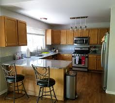 kitchen collection hershey pa rockymtnmomma u2013