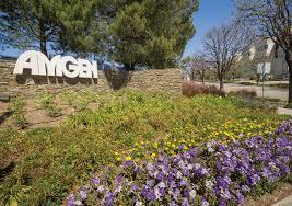 Slo Botanical Garden by Pacific Coast Business Times Proudly Serving San Luis Obispo