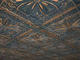 Used Tin Ceiling Tiles For Sale by Best 25 Metal Ceiling Ideas On Pinterest Wood Barn Door Diy